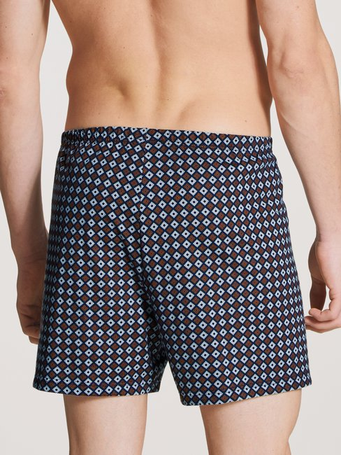 CALIDA Prints Boxer short