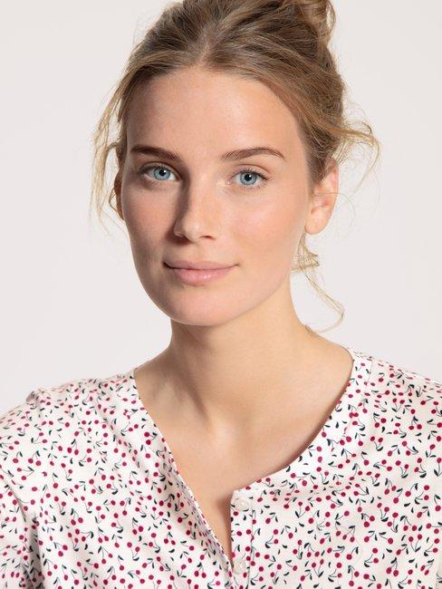 CALIDA Springtime Sleep Pyjama lang