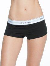 CALVIN KLEIN Modern Cotton Short mit Logobund