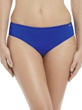 FANTASIE Ottawa Bikini-Hose, Mid Rise