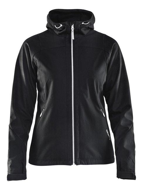CRAFT Highland Jacket W
