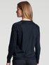 CALIDA Favourites Dreams T-shirt à manches longues