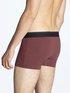 CALIDA Cotton Stretch Boxer brief
