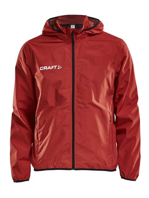 CRAFT  Rain Jacket Men