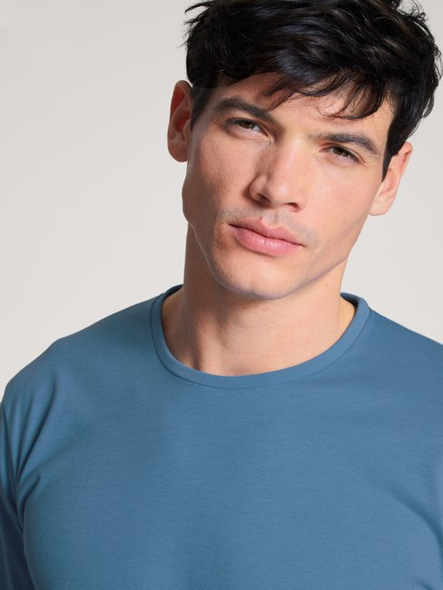 CALIDA Remix 1 Shirt a manica lunga