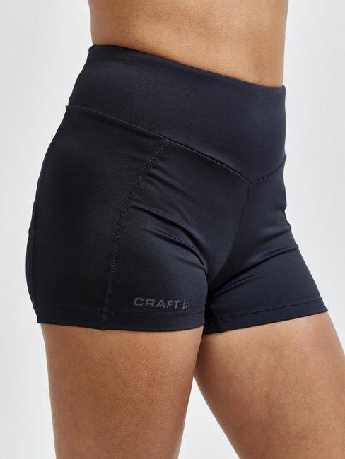 CRAFT Essence ADV Hot Pants W
