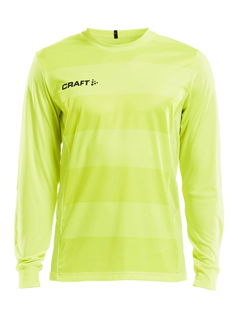 CRAFT Progress Goalkeeper LS Jersey Men