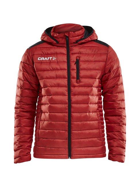 CRAFT Isolate Jacket