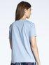 CALIDA Favourites Trend 1 T-shirt à manches courtes