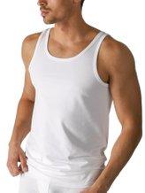 MEY Dry Cotton Athletic-Shirt