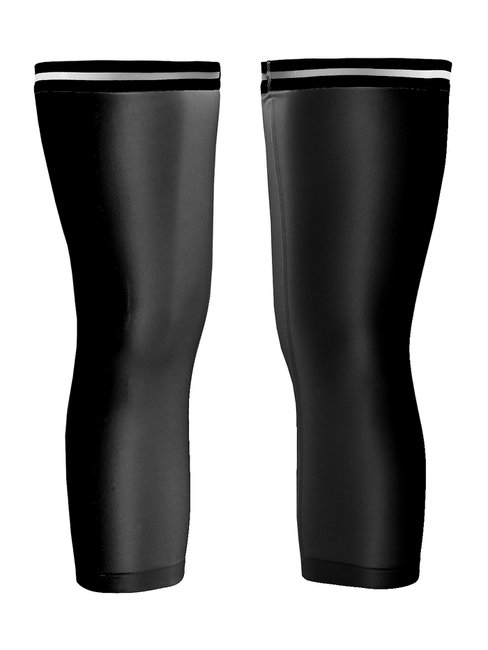 CRAFT Accessoires Knee Warmer