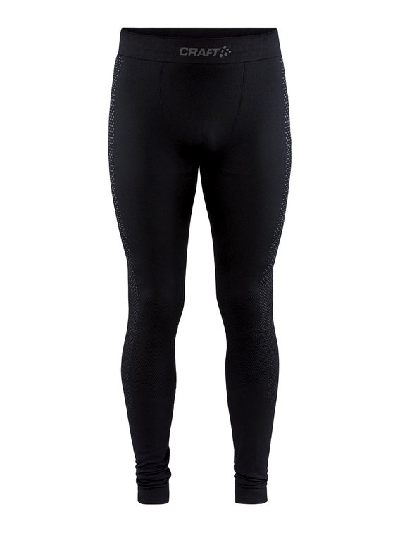 CRAFT Warm Fuseknit ADV Intensity Pants