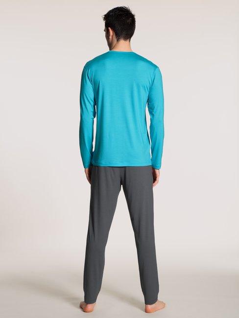CALIDA Function Micro Pyjama lang