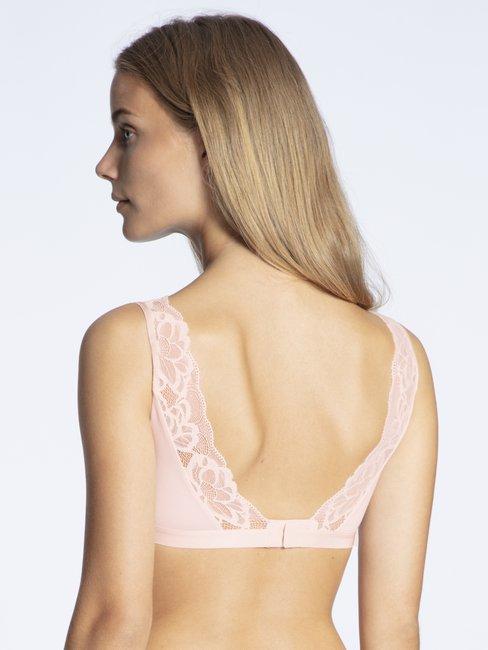 CALIDA Modal Deluxe Soft bra
