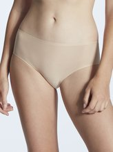 CHANTELLE Soft Stretch Shorty, 3er-Pack