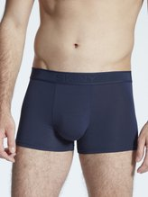 SKINY Bamboo Deluxe New Boxer