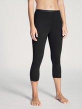 CALIDA Natural Comfort 3/4-Leggings