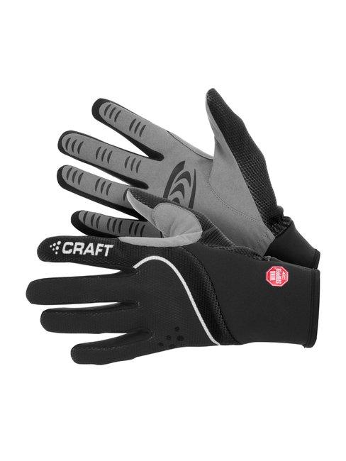 CRAFT  Power WS Gloves