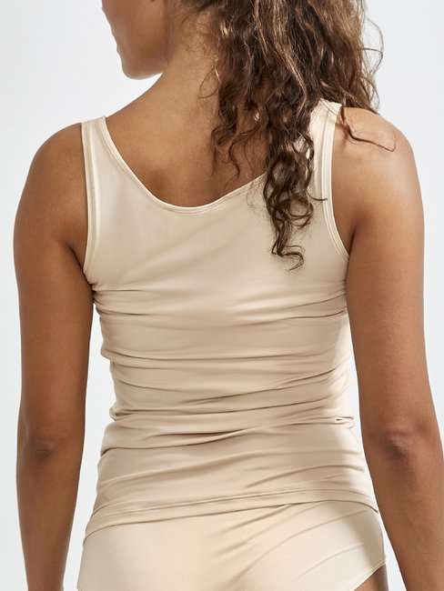 CRAFT Essential Core Dry Singlet W