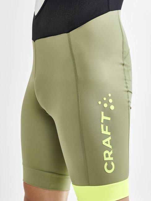 CRAFT Endurance Core Bib Shorts