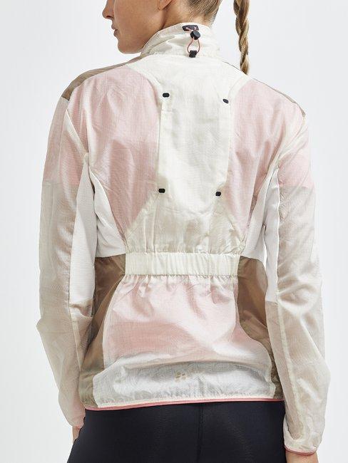 CRAFT Hypervent Pro Jacket W