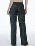 CALIDA Favourites Xmas Trend 1 Pantalon
