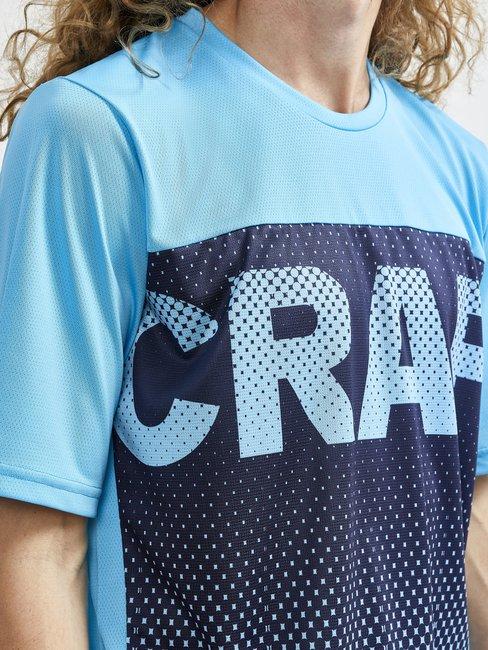 CRAFT Offroad Core XT SS Jersey