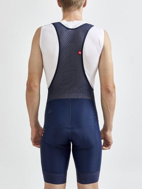 CRAFT Endurance ADV Bib Shorts
