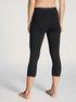 CALIDA Natural Comfort Leggings 3/4