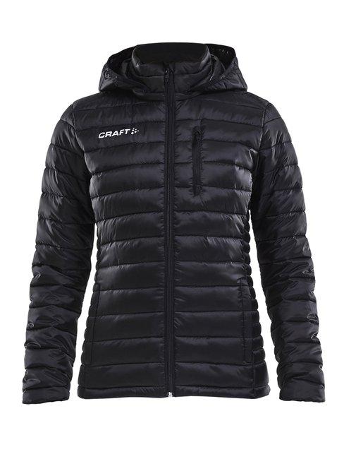 CRAFT Isolate Jacket W