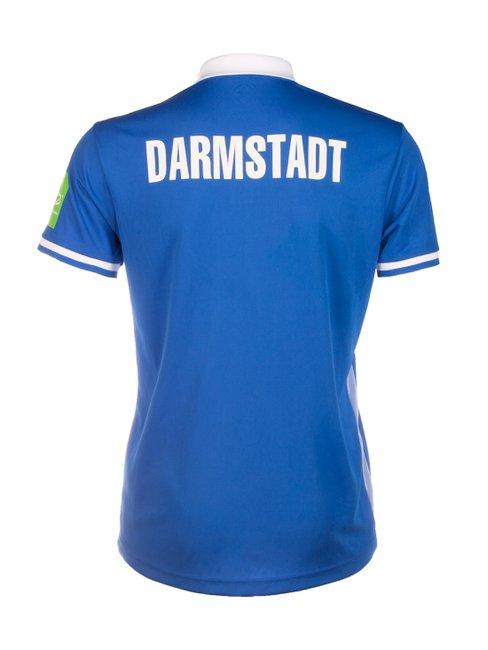 CRAFT SV Darmstadt 98 Heimtrikot 19/20