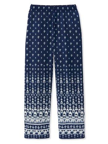 CALIDA Favourites Spring Pants