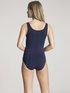 CALIDA Natural Comfort Bodysuit