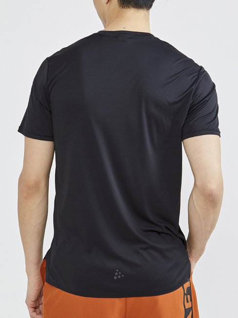 CRAFT Charge ADV Charge SS Tee