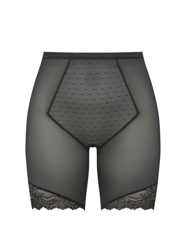 SPANX Spotlight On Lace Shaping Spitzen-Pants