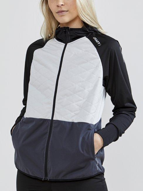 CRAFT Warm ADV Warm Tech Jacket W