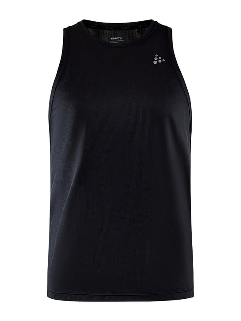 CRAFT Charge Core Singlet