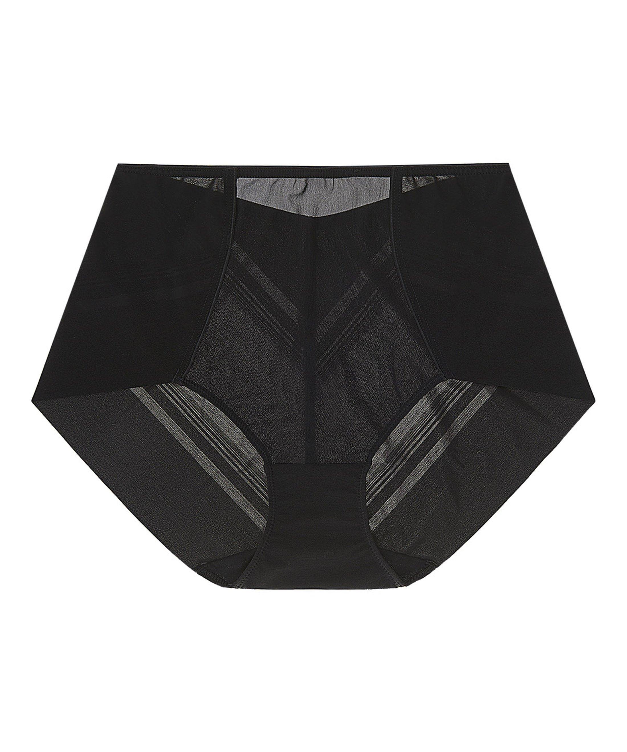 BEAUTY SCULPT Culotte Sculptante Noir | Aubade