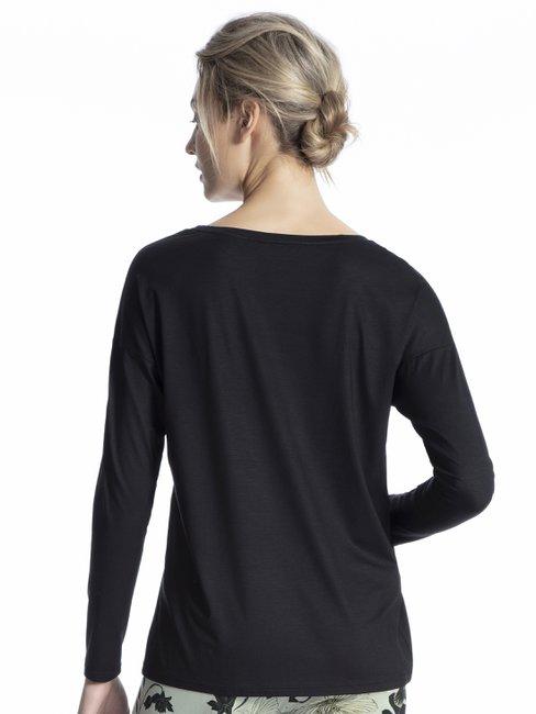 CALIDA Favourites Relax Langarm-Shirt