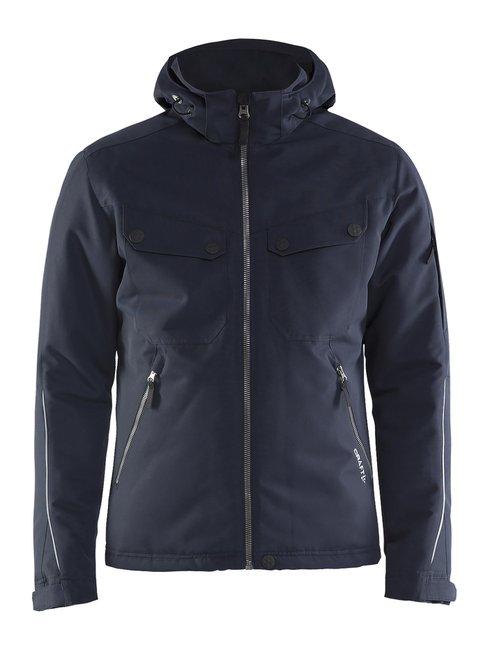 CRAFT Utility Jacket
