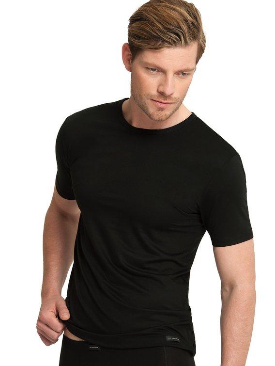 MEY Network T-Shirt