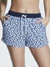 JOOP! Soft Elegance Shorts