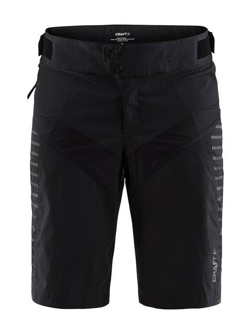 CRAFT Empress XT Shorts W