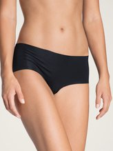 CALIDA Natural Skin Panty, low cut, Compostable