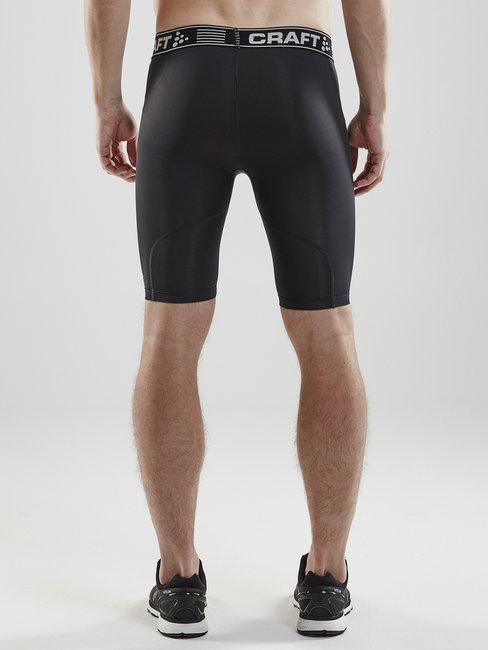 CRAFT Pro Control Compression Shorts