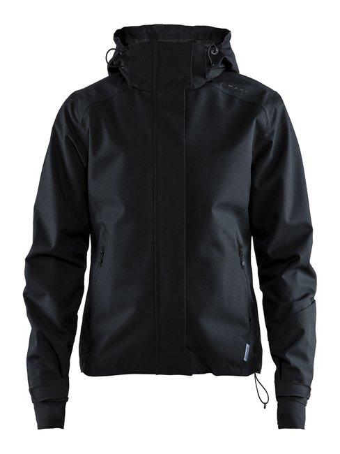 CRAFT Mountain Jacket W
