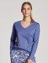 CALIDA Favourites Special Shirt a manica lunga