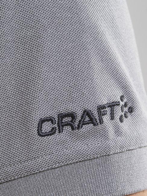 CRAFT  Polo Pique Classic W