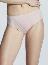 MEY Serie Joan American Pants