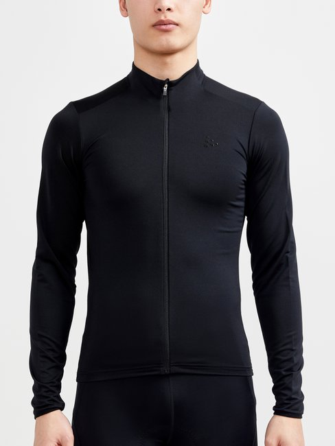 CRAFT Essence Core Bike LS Jersey
